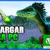 ARK: Survival Evolved PC Game