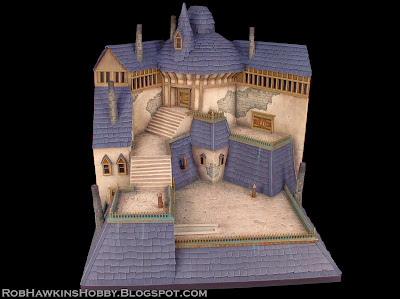 http://robhawkinshobby.blogspot.com/p/wrath-of-kings-terrain.html
