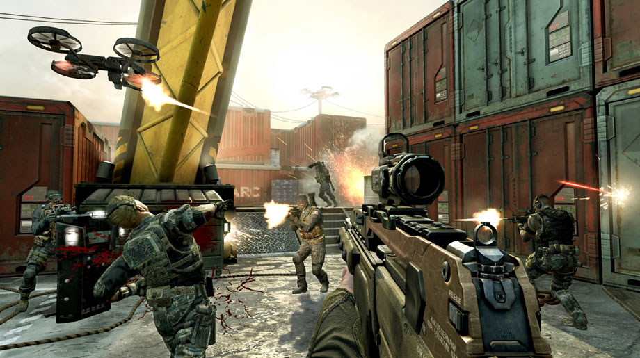 Call-of-Duty-Black-Ops-2-Gameplay-Screenshot-2