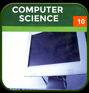 computer science 10th class computer science 10th class past papers computer science 10th class notes computer science 10th class book in english pdf computer science 10th class notes pdf computer science 10th class book computer science 10th class notes in urdu computer science 10th class guess paper computer science 10th class mcqs computer science 10th class assessment scheme computer science diploma after 10th mcqs of computer science 10th class practicals of computer science 10th class notes of computer science 10th class computer science 10th class book in english computer science 10th class solved exercises computer science grade 10 computer science grade 10 textbook computer science top 10 jobs computer science notes 10th class in urdu computer science notes 10 class past paper of computer science 10th class 2017 practical notebook of computer science 10th class past paper of computer science 10th class in english medium 2017 past papers of computer science 10th class gujranwala board past papers of computer science 10th class gujranwala board 2017 past papers of computer science 10th class federal board ap computer science 10th grade computer science 10 class important questions past paper of computer science 10th class rawalpindi board computer science top 10 universities computer science year 10 12th computer science english medium blueprint 12th computer science english medium book 12th computer science english medium 11th computer science english medium study material 12th computer science english medium question paper kalvisolai 12 computer science english medium kalvisolai 12th computer science english medium kalvisolai 12th computer science english medium question paper kalvisolai 12th computer science english medium one marks amma guide for 12th computer science english medium kalvisolai 12th computer science one marks english medium with answer 12th computer science question bank english medium computer science notes for 9th class english medium 9th class computer science past paper english medium model paper computer science 10th class english medium 12th computer science study material english medium download 12th computer science practical book pdf english medium download 11th computer science practical book pdf english medium download 11th computer science book volume 1 english medium download 11th computer science book volume 1 english medium pdf download 12th computer science book volume 1 english medium pdf download 11th computer science practical guide english medium 11th computer science guide pdf english medium 11th computer science important questions english medium 12th computer science important questions english medium 10th class computer science book in english medium kalvisolai 12th computer science one marks english medium pdf kalvisolai 12th computer science study material english medium kalvisolai 12th computer science two marks english medium www.padasalai.net 12th computer science english medium one mark 11th computer science one mark questions english medium 12th computer science 2 mark questions english medium 12th computer science one mark questions english medium pdf www.padasalai.net 12th computer science english medium www padasalai net 11th computer science english medium 12th computer science study material english medium pdf 11th computer science book volume 2 english medium pdf 11th computer science book volume 1 english medium pdf 11th computer science book volume 2 english medium pdf 2018 12 computer science question bank english medium 12 computer science one mark questions english medium 11th std computer science book english medium 11th std 11 computer science book english medium 12th std computer science practical book english medium 11th std computer science practical book english medium 11th computer science book volume 1 english medium 11th computer science book volume 2 english medium 12th computer science book volume 1 english medium 11 computer science book volume 1 english medium 12th computer science book volume 2 english medium past paper of computer science 10th class in english medium 2016 12th computer science important 5 mark questions english medium