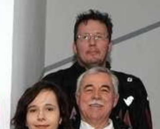 Pierre Venier Monzoulou