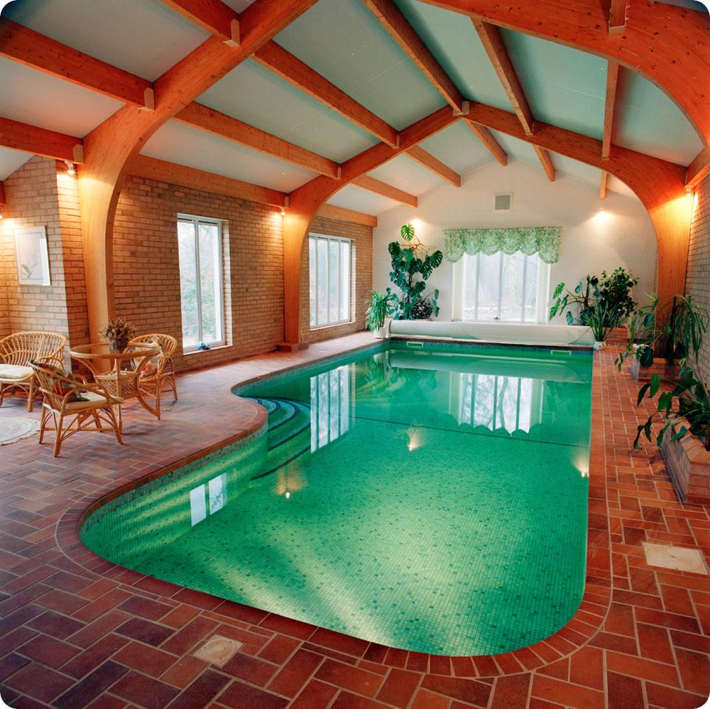 560 Desain Kolam Renang Indoor Gratis Terbaik