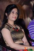 Priyanka Pallavi Stills-thumbnail-1
