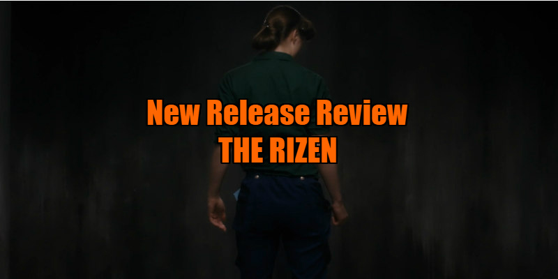 the rizen review