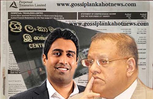 Take action against Arjun Aloysius: COPE