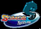http://somosmovies.com/