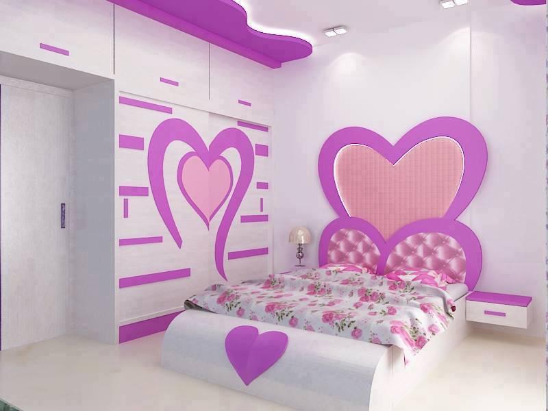 %2BModern%2BFurniture%2BFor%2BStylish%2BBedroom%2BDecorating%2BIdeas%2Bwww.decorunits%2B%25285%2529 30 Contemporary Bedroom Furniture Decorating Ideas Interior