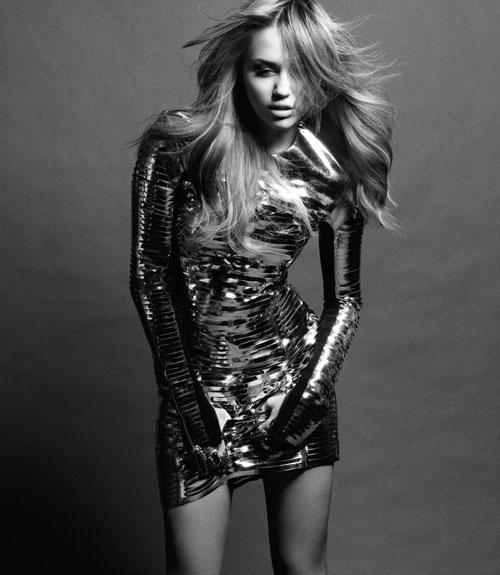 Vim Magazine February 2011