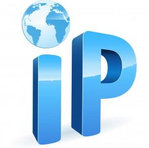 Pengertian Alamat IP (Internet Protocol Address)
