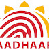 Aadhaar Card Enrollment Center in Chirang - Get Aadhaar 2019
