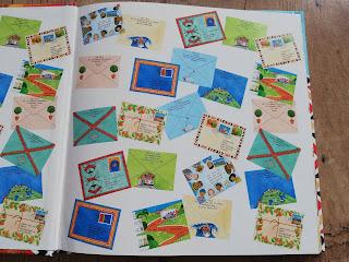 Wydawnictwo Mamika, recenzje książek dla dzieci