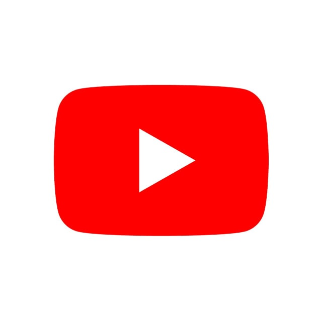 Youtube Video Making - Work from Home Jobs