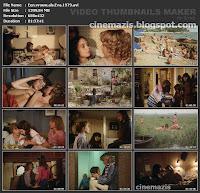 Een vrouw als Eva (1979) Nouchka van Brakel