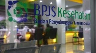 No Call Center CS BPJS Kesehatan, Customer Service 24 Jam 2019