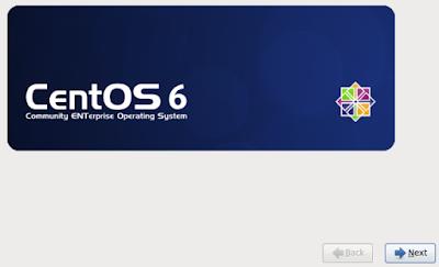 Install GNOME desktop on CentOS 6