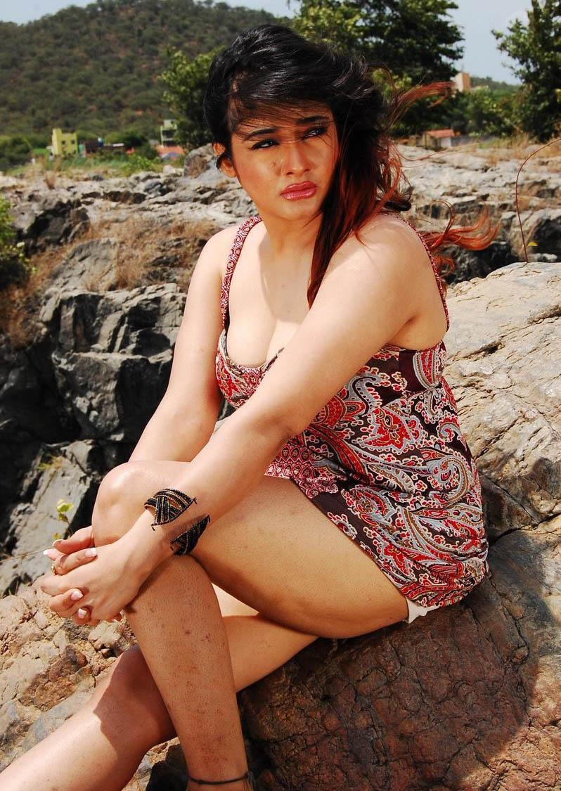 Boobs Legs Kiran Rathod  naked (86 pics), Twitter, bra