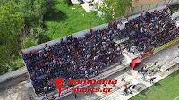 kavala-kampaniakos-live