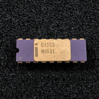 Intel C1103