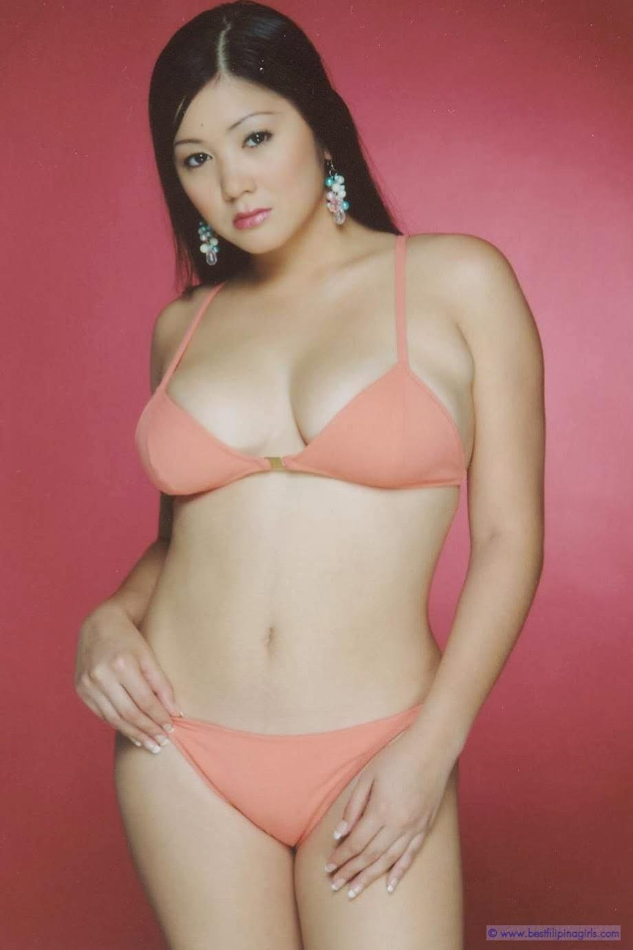 Sex scandal ng pinay-2977