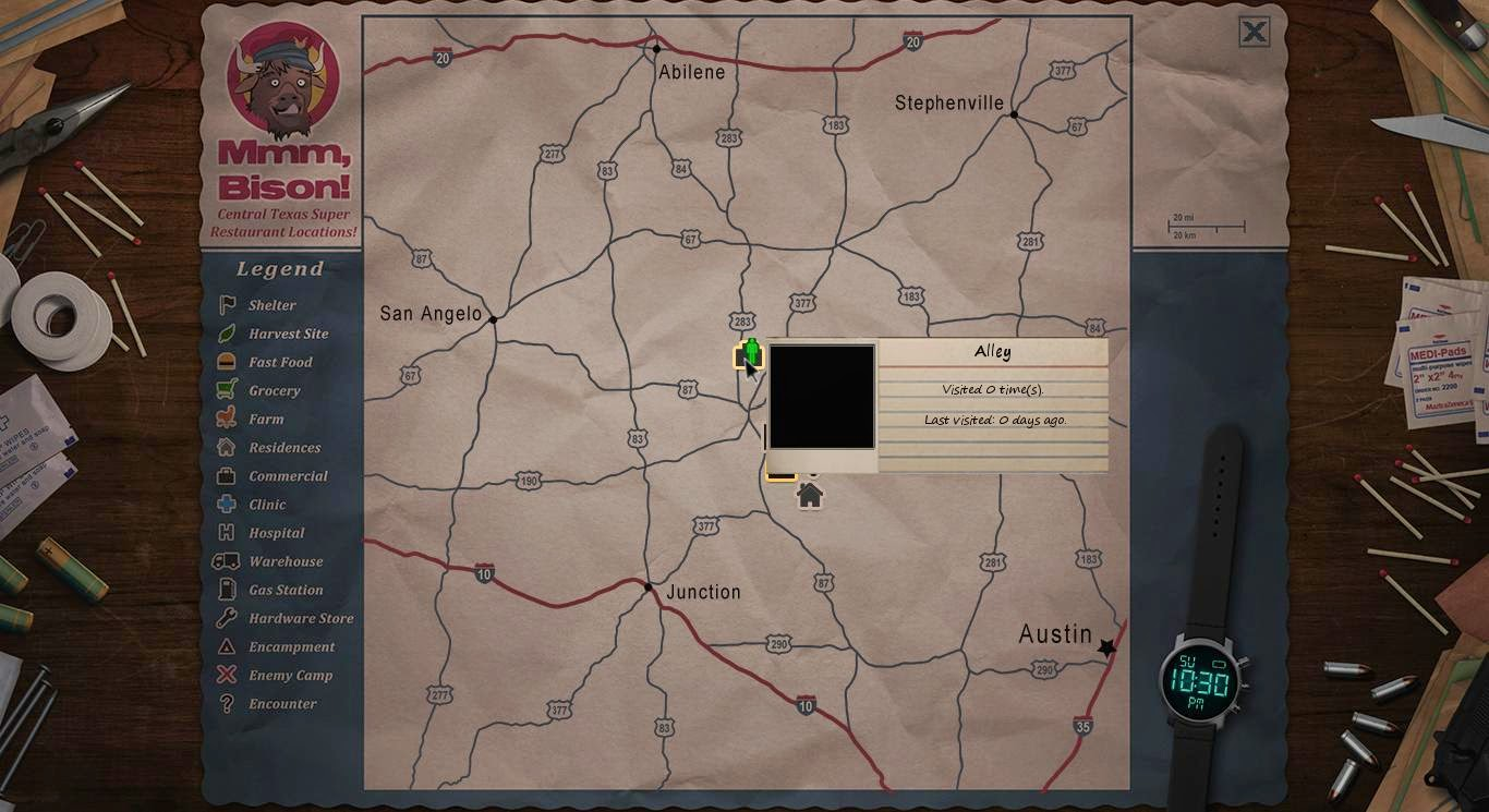 Dead State 死亡國度- 日月堂: Alley on pillars of eternity map, destiny map, the forest map, thief map, fallen earth map, canyonlands national park map, moab utah map, dark souls map, total eclipse map, project zomboid map,