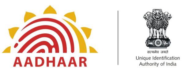 aadhar-card-job-notification-recruitment