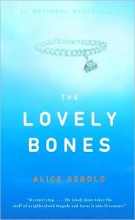 https://www.goodreads.com/book/show/12232938-the-lovely-bones