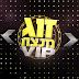 זוג מנצח VIP עונה 2 פרק 8 לצפייה ישירה הפרק המלא