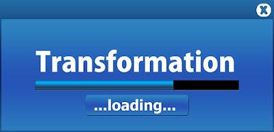 Digitalisierung: Gefühlslage wichtiger als Technologie