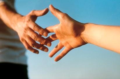 Parresia: Correzione fraterna in 10 semplici mosse! Come correggere l'altro?