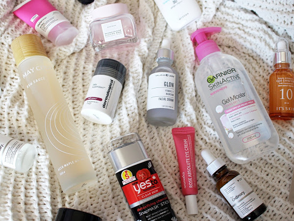 6 Easy Ways To Reduce Breakouts