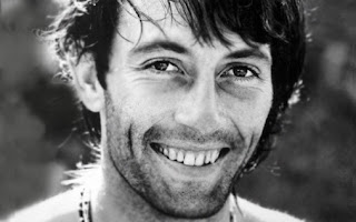 Kevin Carter was a South African photojournalist and member of the Bang-Bang Club. He was the recipient of a Pulitzer Prize for his photograph depicting the 1993 famine in Sudan. He died by suicide at the age of 33