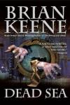 http://www.paperbackstash.com/2007/11/dead-sea-by-brian-keene.html