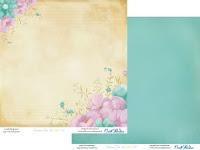http://www.craftpassion.pl/pl/p/Summer-Time-01-papier-30%2C5x30%2C5cm/197