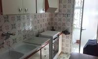 piso en venta calle san roque castellon cocina