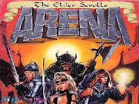 http://www.mygameshouse.net/2018/01/the-elder-scrolls-arena.html