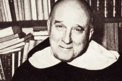Padre Réginald Garrigou-Lagrange