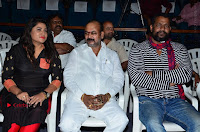 Rakshaka Bhatudu Telugu Movie Pre Release Function Stills  0053.jpg