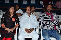 Rakshaka Bhatudu Telugu Movie Pre Release Function Stills  0053.jpg