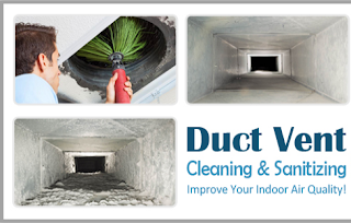 http://www.humbleairductcleaning.com/cleaning-services/form-top.jpg