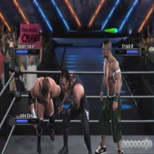 smackdown vs raw 2008 game free download for pc full version