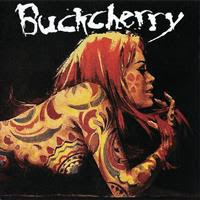 [1999] - Buckcherry