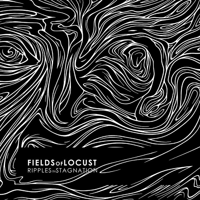 [News] Fields of Locust new release coming soon