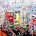 Ψάχνει Βασίλισσα για το Καρναβάλι η Ξάνθη μέσω... βιογραφικών