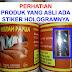 Jual Buah Merah Asli Papua di Bandung
