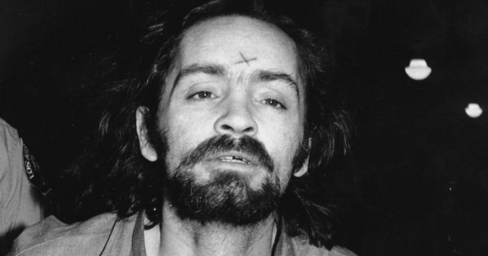 the comparisons of charles manson to transcendental Many of charles manson's beliefs include creating a better society byreducing the size of the government, and preserving the role of an individual insociety the belief that the individual, not thegovernment was key to society, was important to the transcendental philosophy.