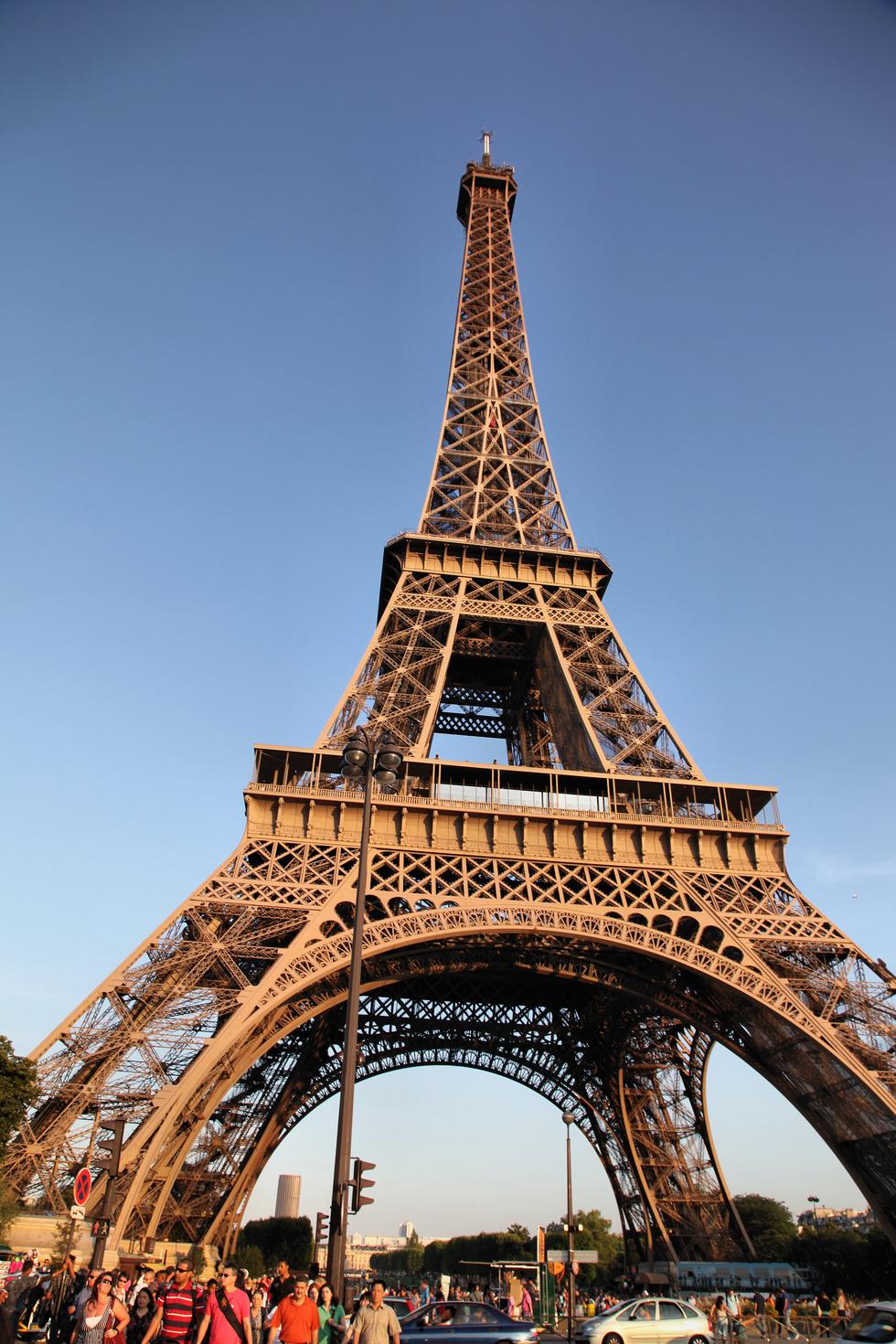 www homann de gewinnspiel paris