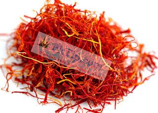 Saffron For Skin Whitening