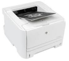 HP LaserJet P2035 Firmware Download