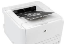 HP LaserJet P2035 Firmware Download