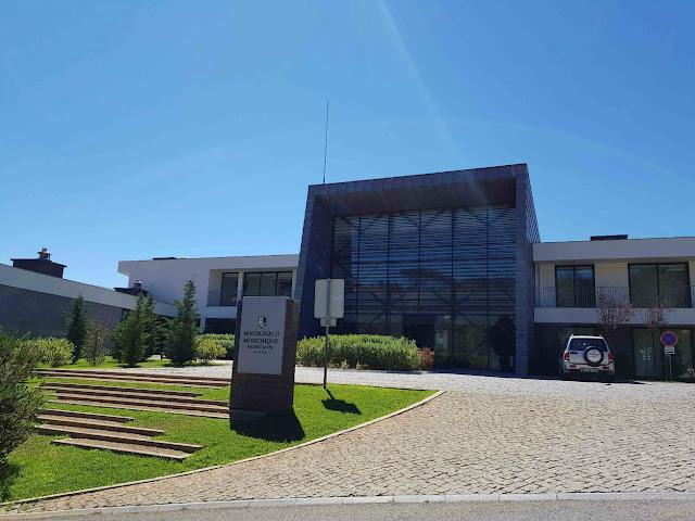 Reabriu o Monchique Resort & Spa, agora sob a gestão da Discovery Hotel Management